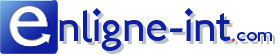 biotechnologies.enligne-int.com The job, assignment and internship portal for biotechnology
